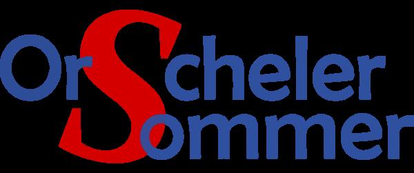 2017 OSO-Logo-FINAL