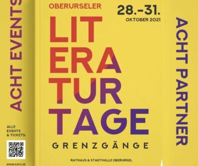 2021-Literaturtage
