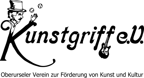 Kunstgriff Oberursel e.V.