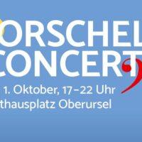 Orschelinconcert2021_