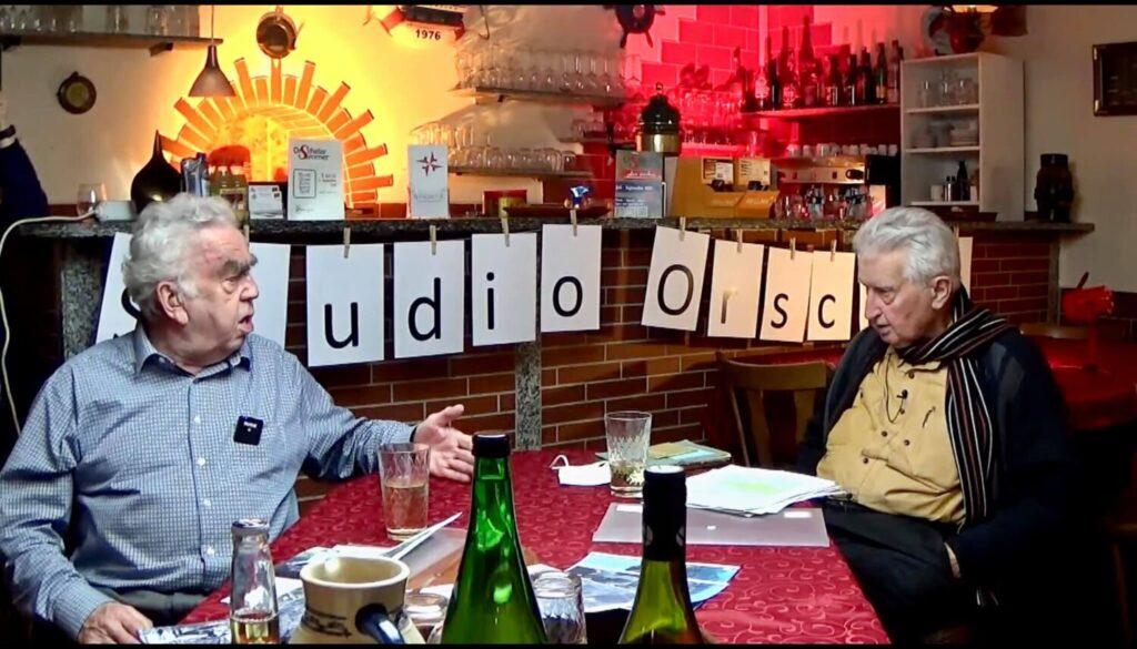 Studio Orschel 0510