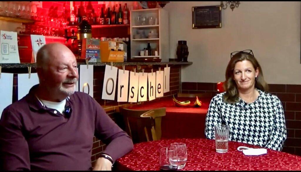 Studio Orschel 0517