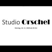 Studio Orschel 1611