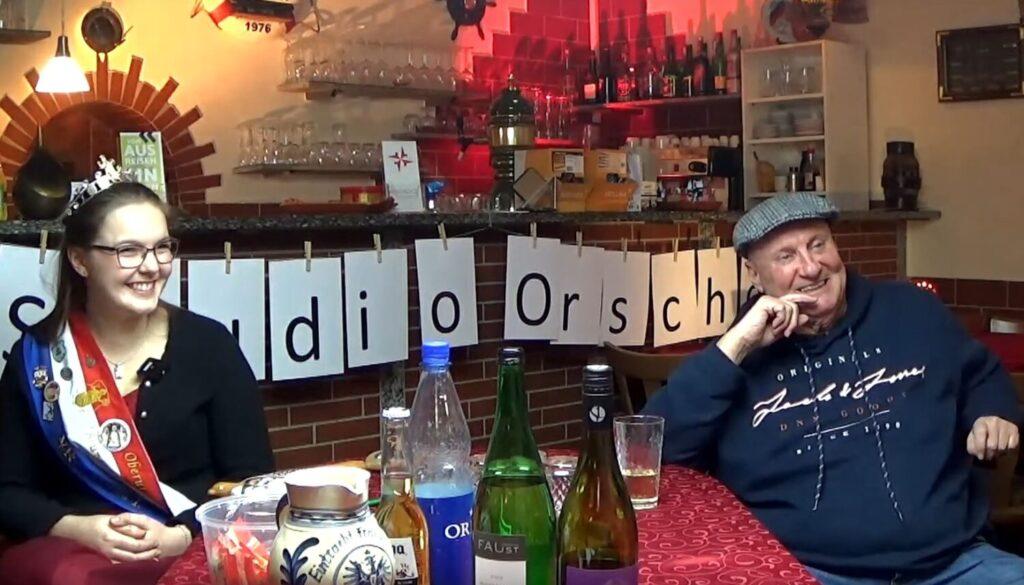 Studio_Orschel_01_11_d