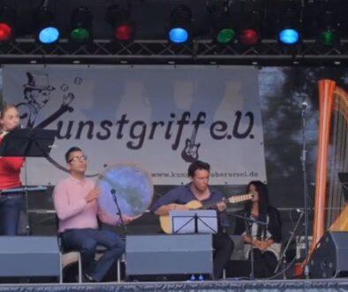 begegnungsfest2019